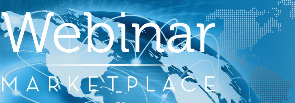 webinarmarketplace